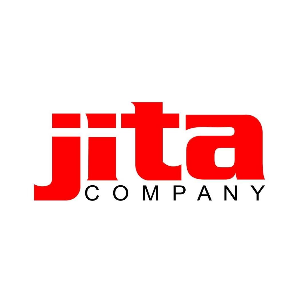JITA Vietnam company limited - JAGER FURNITURE MANUFACTURER