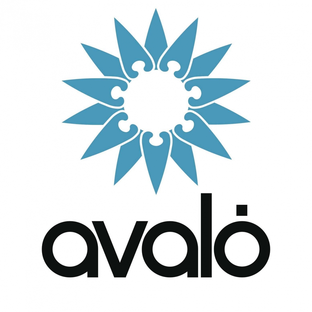 AVALO Furniture Joint Stock Company - ジャガー家具生産工場