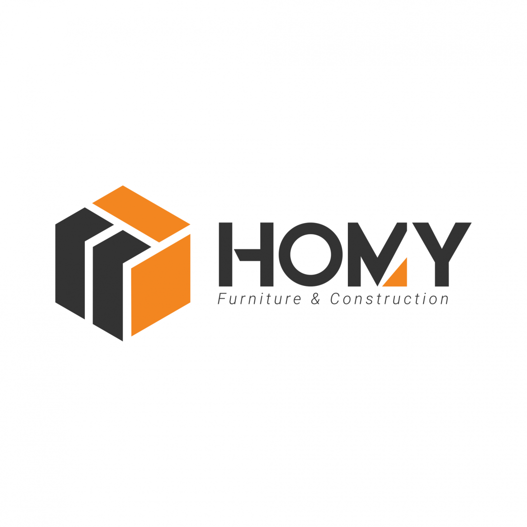 Homy Vietnam Architect And Construction company limited - JAGER FURNITURE MANUFACTURER