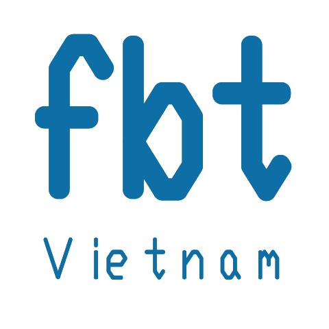 FBT Vietnam joint stock company - JAGER FURNITURE MANUFACTURER