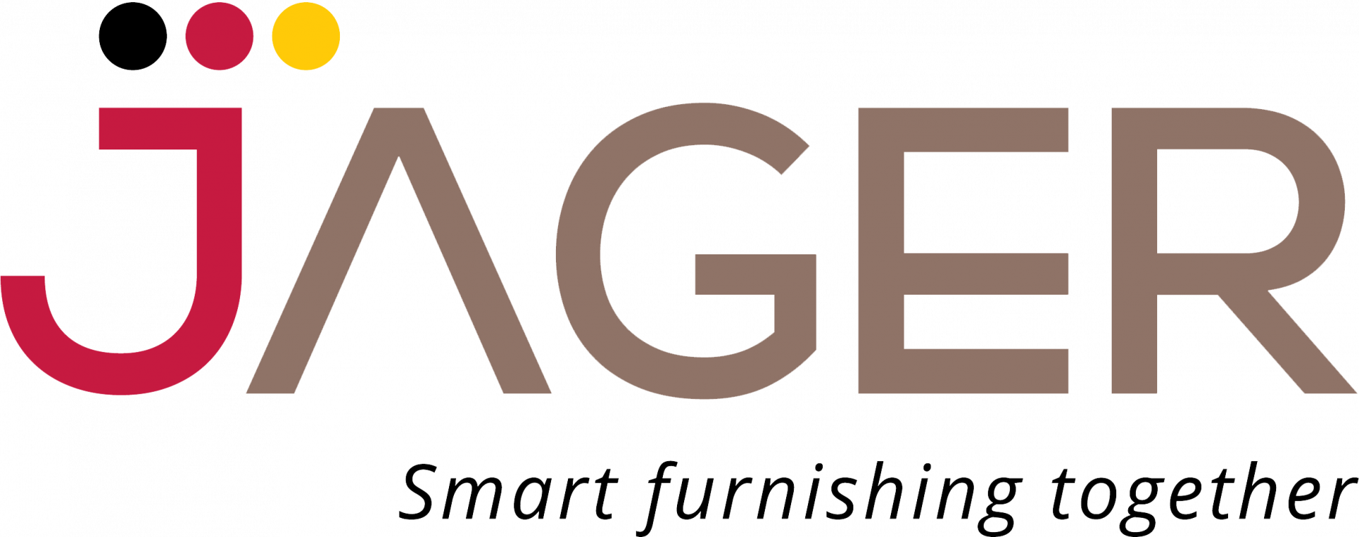 JAGER FURNITURE MANUFACTURER