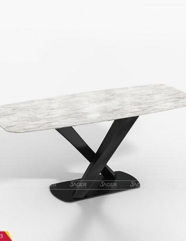 Dining table | Jager Furniture Manufacturer - JAGER FURNITURE MANUFACTURER
