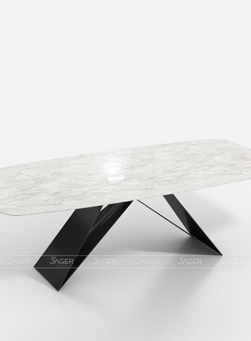 Anti-bacteria dining table | Jager Furniture - JAGER FURNITURE MANUFACTURER