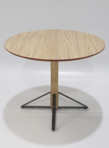 Laminate Coffee table | Jager Furniture Manufacturer - JAGER FURNITURE MANUFACTURER