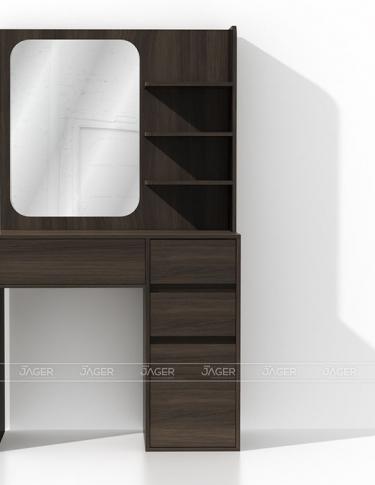 Anti-bacteria dressing table | Luxury Furniture - JAGER FURNITURE MANUFACTURER