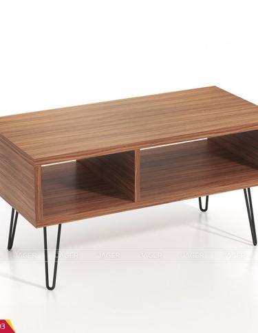 Tea table | Jager Furniture Manufacturer - JAGER FURNITURE MANUFACTURER