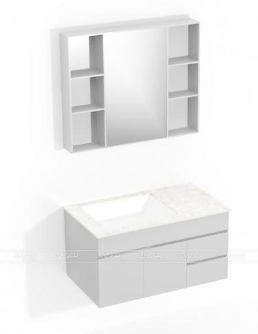 Lavabo | Jager Furniture Manufacturer - JAGER FURNITURE MANUFACTURER