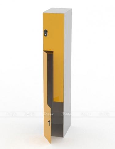 Locker | Jager Furniture Manufacturer - JAGER FURNITURE MANUFACTURER