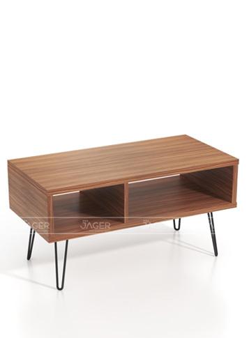 Jager Table | Jager Furniture Manufacturer - JAGER FURNITURE MANUFACTURER